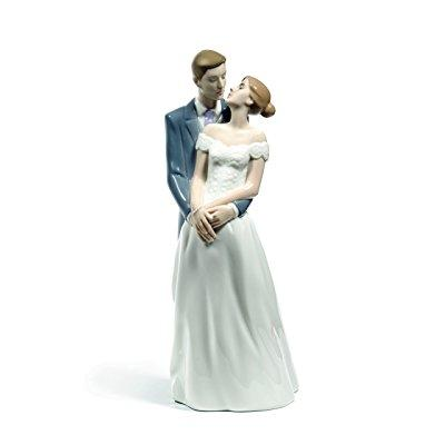 Lladro nao 2001713 unforgettable day figurine