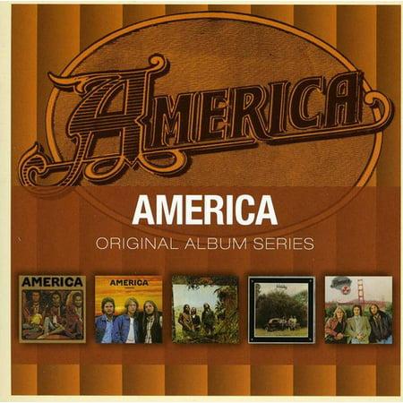 Original Album Series - American Idol Album