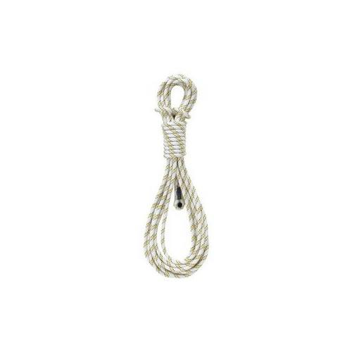 Petzl GRILLON Temporary/Emergency Horizontal Lifeline 5 Meters