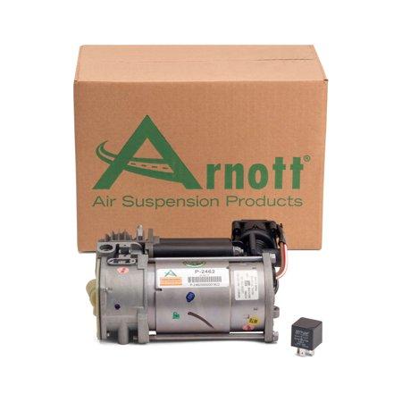 Arnott P-2462