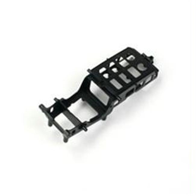 Battery Cover - Venom Kodiak- VEN7965