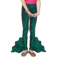029c9e536e1 Big Girls Leggings - Walmart.com