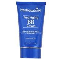 Hydroxatone Anti-Aging BB  Cream, Universal Shade, 1.5 Oz