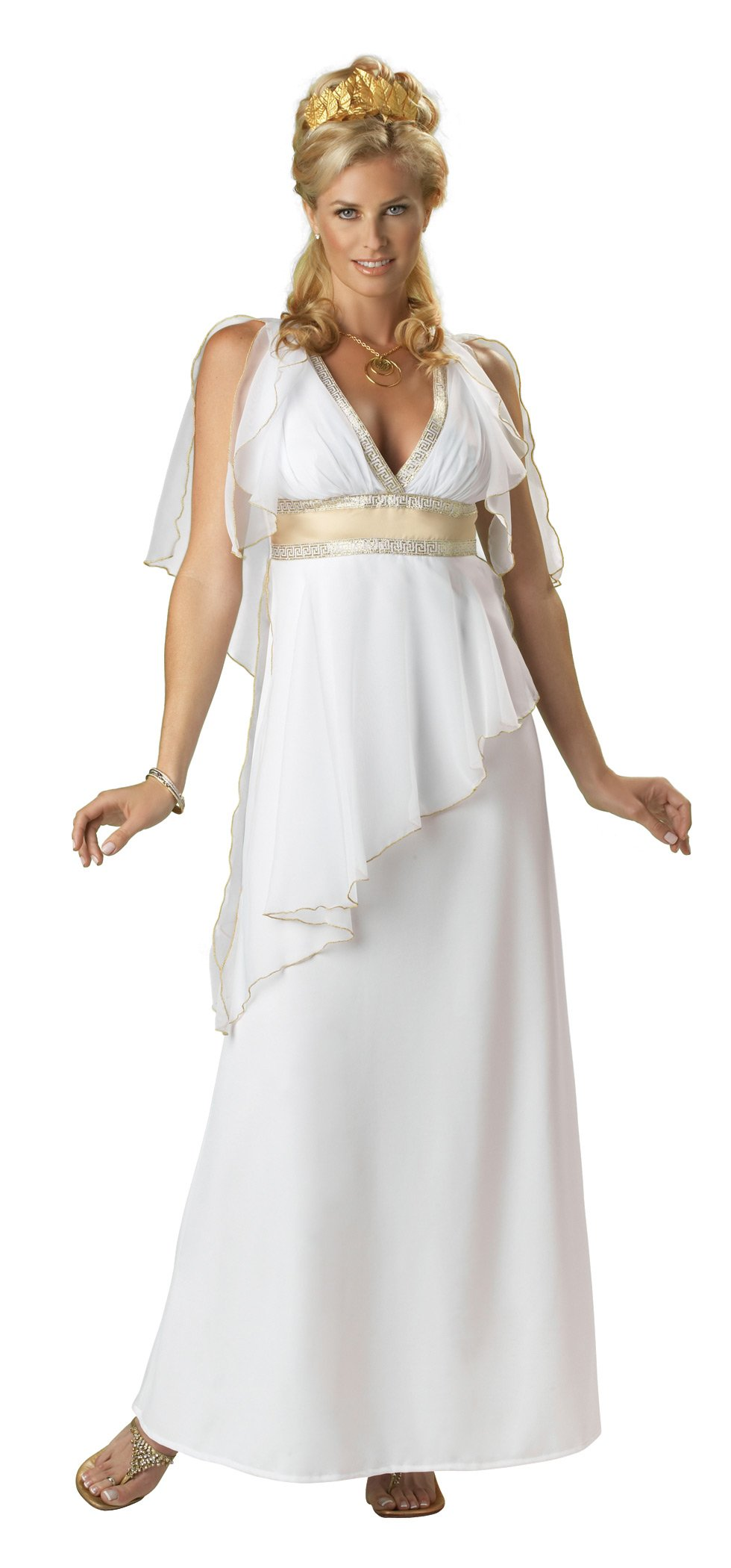 greek costumes - walmart