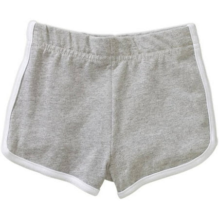 Garanimals Toddler Girl Dolphin Shorts