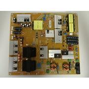 Vizio P65-E1 Power Supply (715G6887-P02-007-002M) ADTVG1035XP1