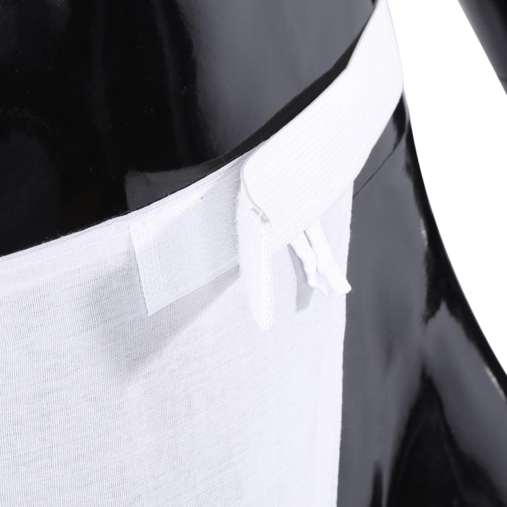 Safety Soft Men Male Female Urinal Urine Bag Pee Holder Bladder Incontinence Aid