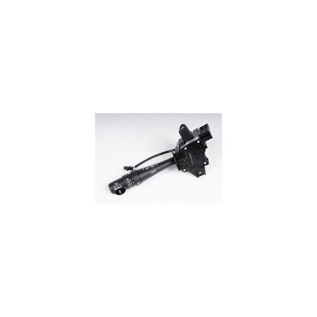 AC Delco D6223E Turn Signal Switch For Pontiac Grand Prix, OE Replacement, (Replace Turn Signal Switch)