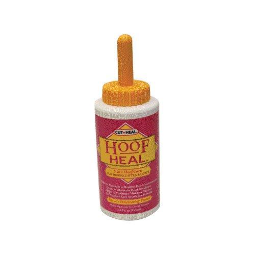 Cut Heal Animalcare Hoof Heal Care