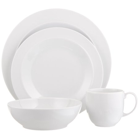 Denby Truffle Layers Wide Rimmed Dinner