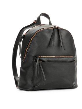 Product Image Metallic Sky Women S Maya Backpack