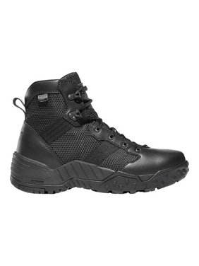"Men's Danner Scorch Side Zip 6"" Tactical Boot"