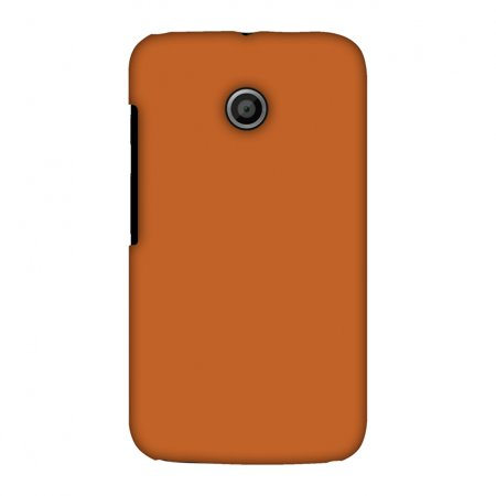 sale retailer 481a0 4dcbb Motorola Moto E XT1022 Case - Autumn Maple, Hard Plastic Back Cover. Slim  Profile Cute Printed Designer Snap on Case with Screen Cleaning Kit