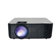 RCA 720p Roku Smart Home Theater Projector RPJ133 - Manufacturer Refurbished