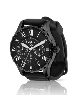 Fossil All Watches Walmart Com