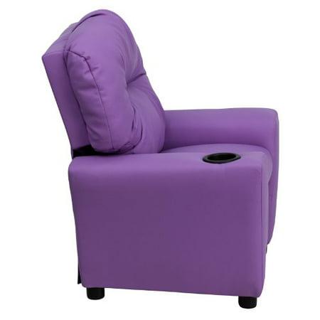 Surprising Flash Furniture Bt 7950 Kid Lav Gg Contemporary Lavender Machost Co Dining Chair Design Ideas Machostcouk