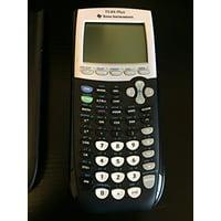 Graphing Calculators - Walmart com