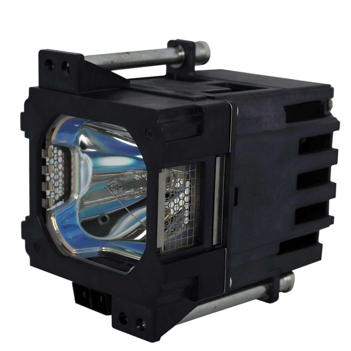 Philips Lamp Housing For JVC DLA-RS1 / DLARS1 Projector D...