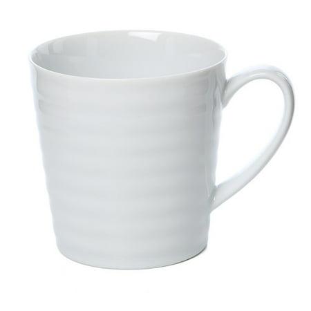 Ebern Designs Behn 11 oz. Coffee Mug (Set of 6)