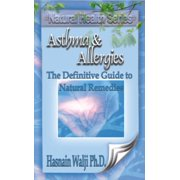 Asthma and Allergies - eBook