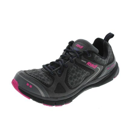 Ryka Womens Shoes Review