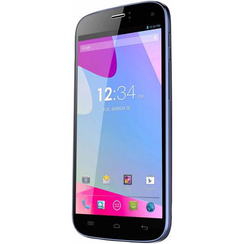 Blu Life One X Smartphone (Unlocked)