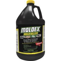 Moldex, RST5520, Mold Killer, 1 Each, White