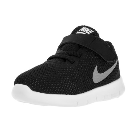Nike Toddlers Free Rn (TDV) Running Shoe