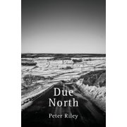 Due North (Paperback)