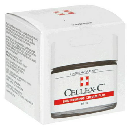 Cellex-C Skin Firming Creme Plus, 60 ml