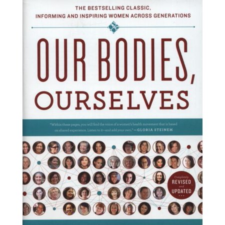 Our Bodies, Ourselves - image 1 of 1