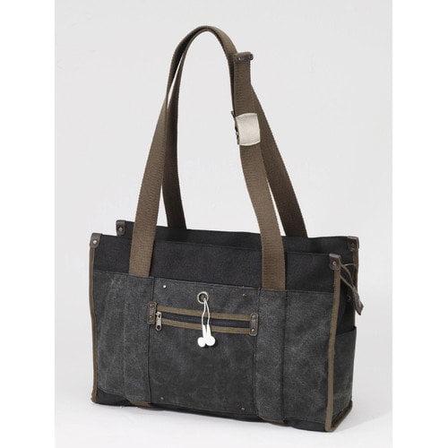 Preferred Nation Impact Tote Bag