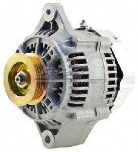 Alternator BBB Industries 13982 Reman