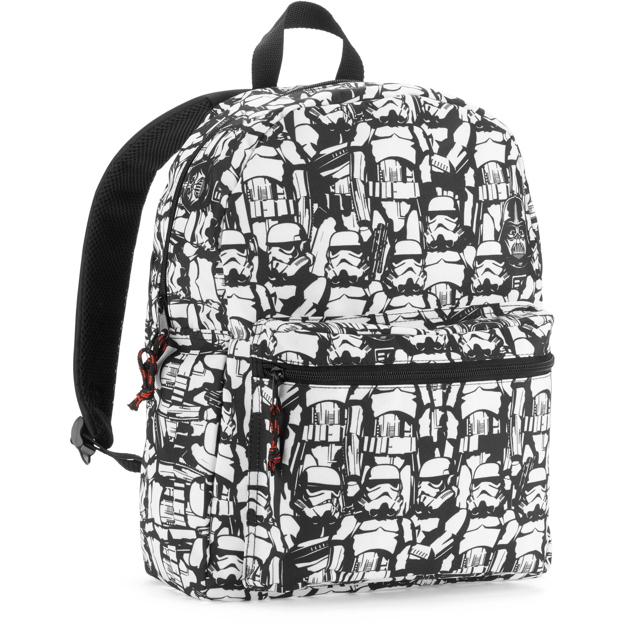 Star Wars Comic Backpack