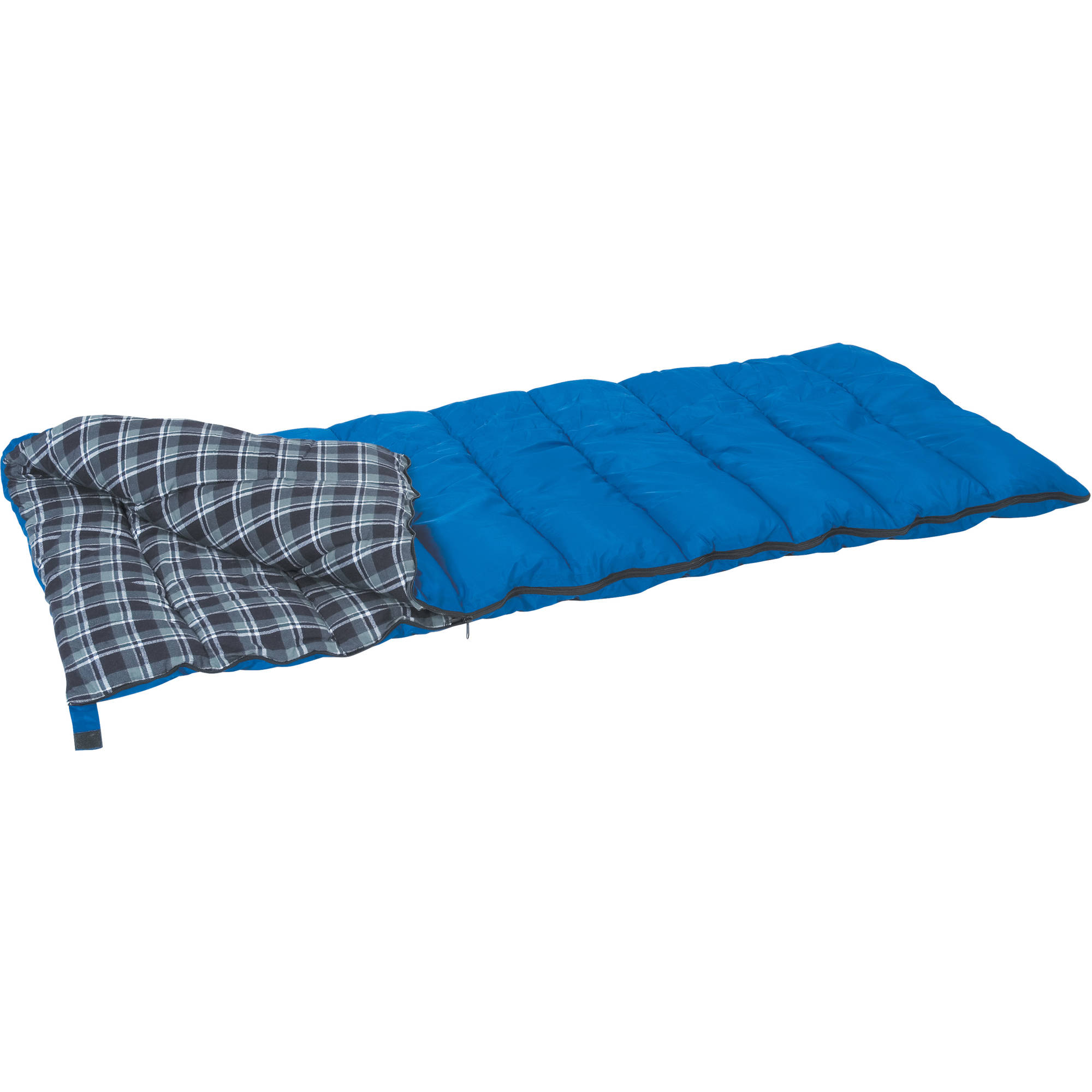 Stansport 5 Lb Sleeping Bag