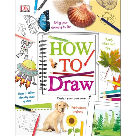 How to Draw - Easy To Draw Halloween
