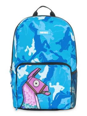 Fortnite Amplify Llama Loot Pinata Profile Backpack
