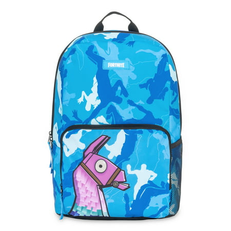 Fortnite Amplify Llama Loot Pinata Backpack Now $12.99 (Was $16.98)