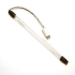 Replacement for ATLANTIC ULTRAVIOLET G67T5L/CB2 replacement light bulb lamp Watts: 78Bulb Shape: T5Manufacturer: CHOSEN SUPPLIES