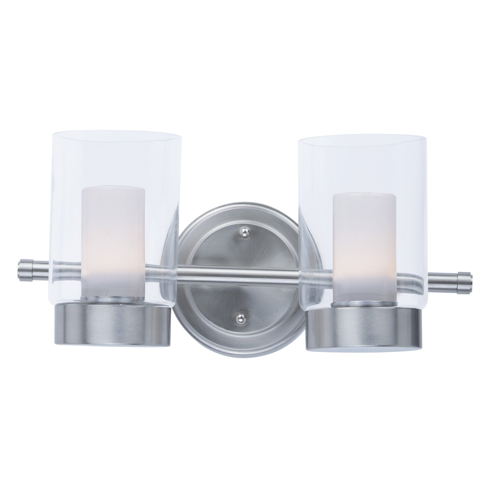 Maxim Lighting Mod Bathroom Vanity Lights