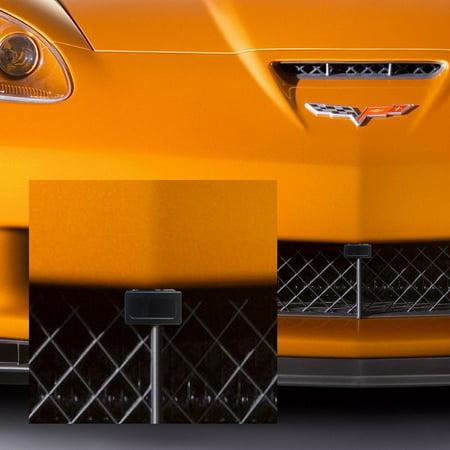 Brandmotion Curb Alert Parking Sensor for Corvette C5/C6