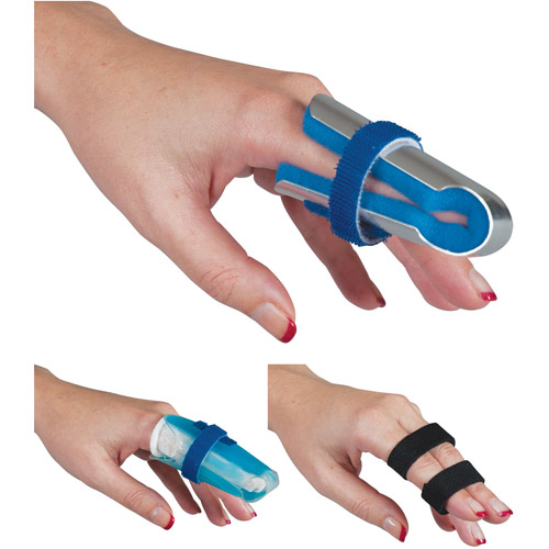 Finger Injury Kit