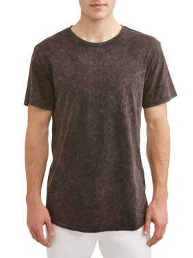 8b7135bd7c Product Image George Elongated Tee
