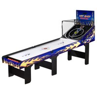 Hathaway Hot Shot 8-ft Arcade Ball Table