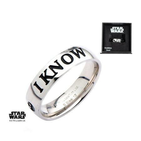 Star Wars,