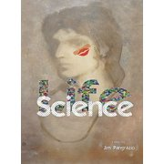 Life Science - eBook