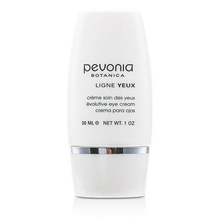 Pevonia Botanica - Evolutive Crème Contour des Yeux - 30ml / 1oz
