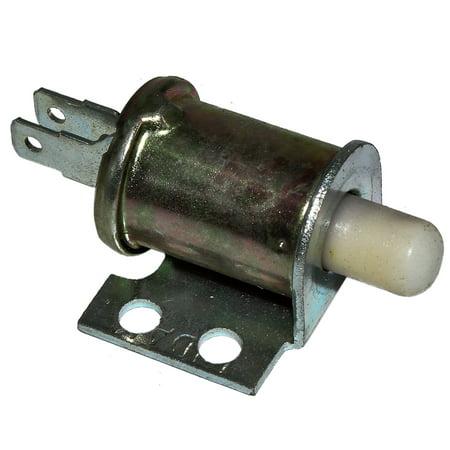 Limited Parts - Murray Parts 24200MA Limit Switch Lawnmower MU-24200MA