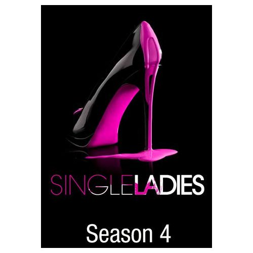 Single Ladies: Gone (Season 4: Ep. 1) (2015)