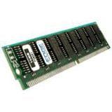 - Edge PE129224 EDGE Tech 32MB FPMDRAM Memory Module - 32MB (1 x 32MB) - FPM DRAM - 72-pin
